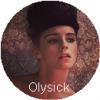 OlySick