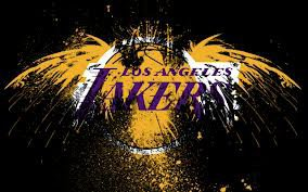 Lakers respect