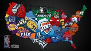 NBA statistiques