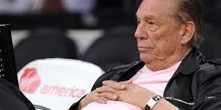 """Michael Jordan """"indigné"""" par les propos racistes du patron des Los Angeles Clippers"""