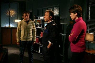 Saison 7 Episode 4 - Arrêt sur images...