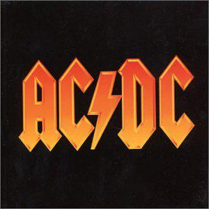 AC/DC / Highway to Hell (1979)