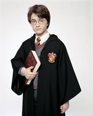 Tout savoir sur harry potter l 39 cole des sorciers et d - Harry potter et les portes du temps bande annonce ...