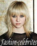 Photo de Fashion-celebrites