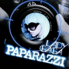 Lady-Gaga-2010-Music