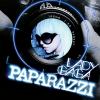 Lady-Gaga-2010-Music