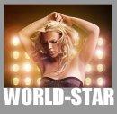 Photo de world-star