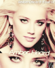 AmberLHeard-Source