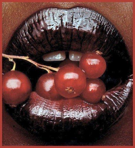 desire fruitier