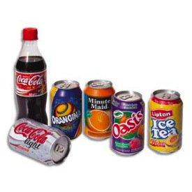 quel est votre boisson préférée?