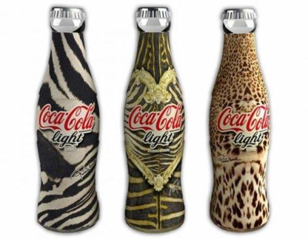 safarie Coca