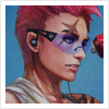 Journal-0f-Zarya