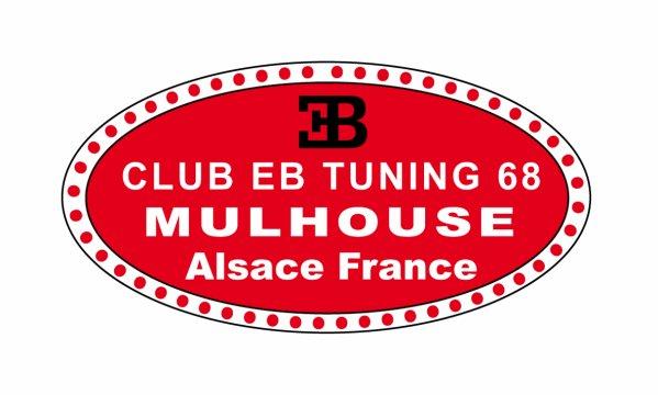 EB Tuning 68