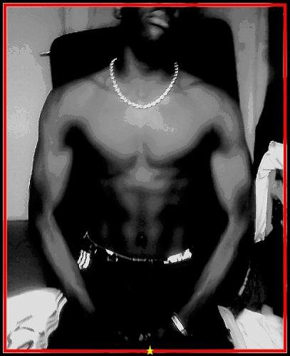 BLACK-KING