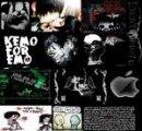 Photo de Xxx-emO-aida-xxX