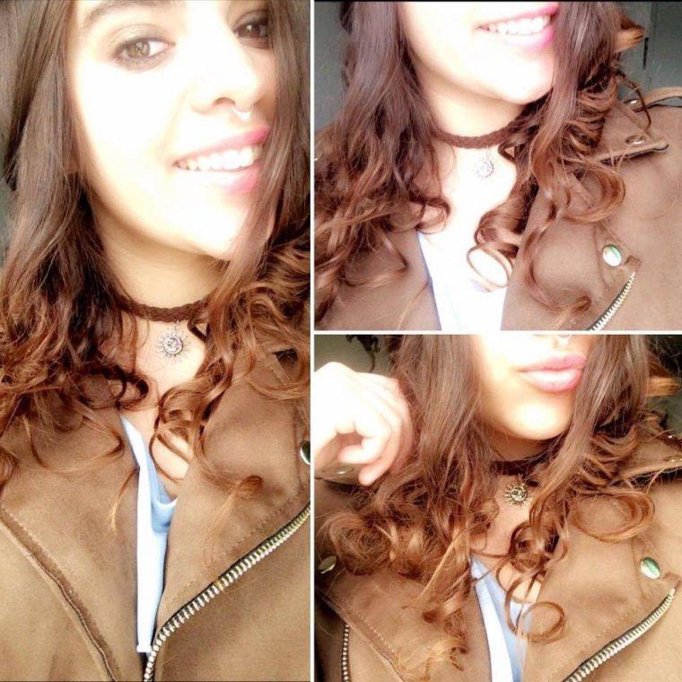 Like ! ♥