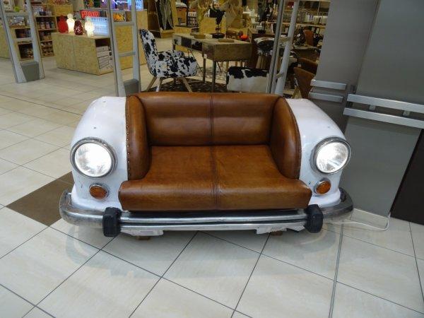 original ce canapé