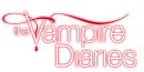 Photo de Vampire-Diaries-blog