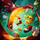 Photo de Rayman-Legends