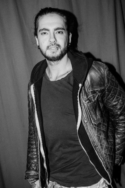 Photo-Tom interview.de party, Berlin (12.02.2017)