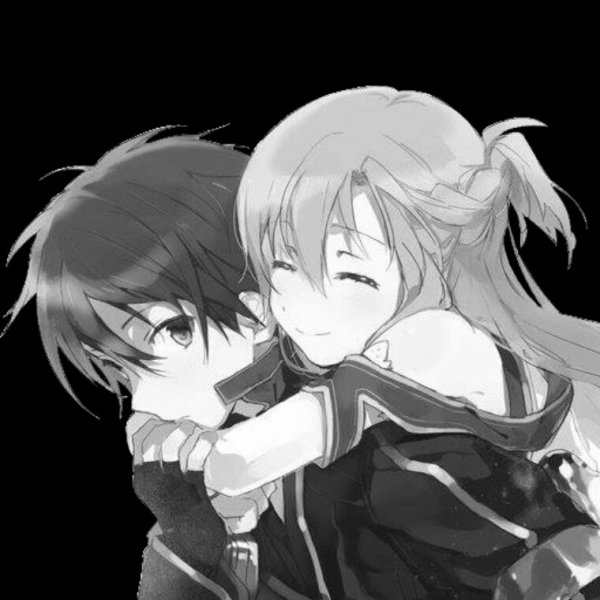 KIRISUNA FOR LIFE !!!