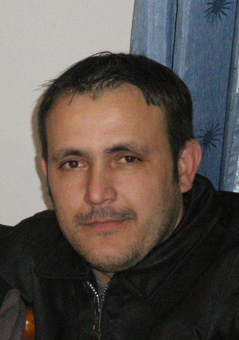 BIENVENUE SUR LE SITE Colombophile de Dragan Sujeranovic