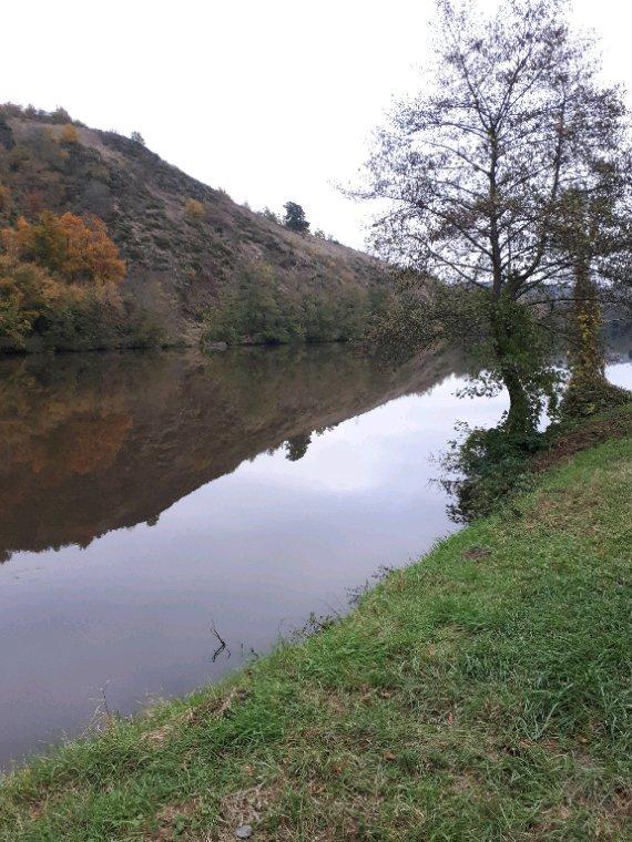 Loire en haute-loire