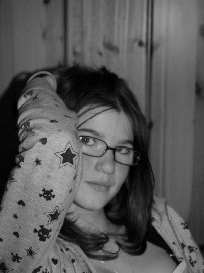 Moi moi et encore moi :p
