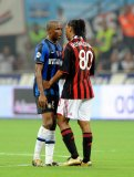 Photo de Inter--MilanAC