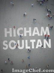 h__soultan