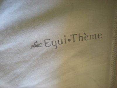 tee shirt de concours