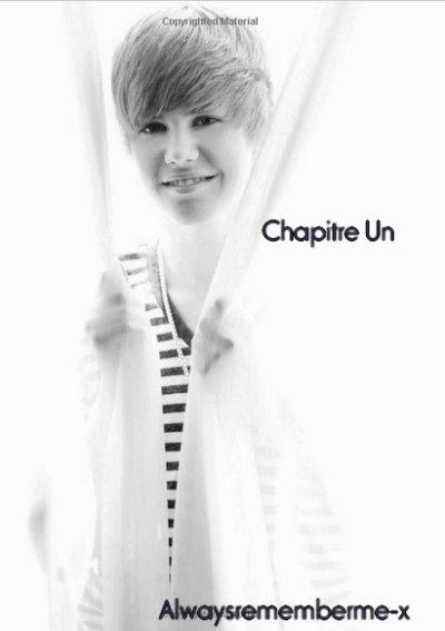 ♥ Chapitre Un  ♥