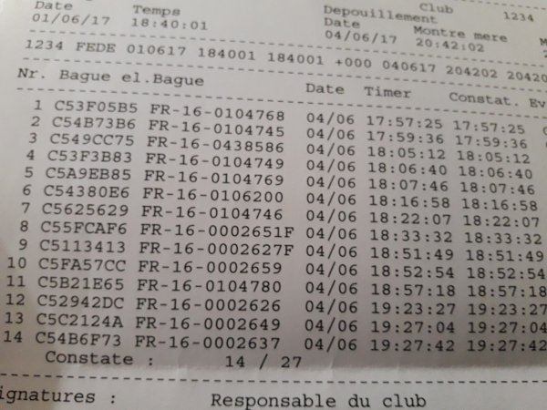 Limoges 04/06