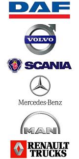 Votre marque et modèle favoris c'est quoi ? Moi Scania 620 en 6x4 grumier ;)