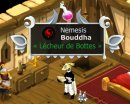 Photo de Team-Bouddha