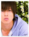 Photo de yamapi-love-attitude