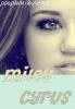 PoepleMiley-Cyrus