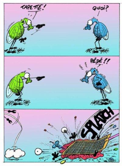 Juste pour rire^^