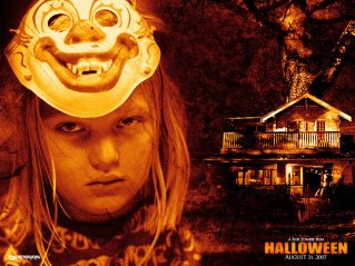 Old vs New version filmpourri : La nuit des masques vs Hallowen remake