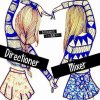 mixer-and-directioner579