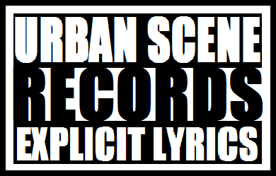 Urban Scene Records
