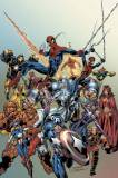 Photo de marvel53