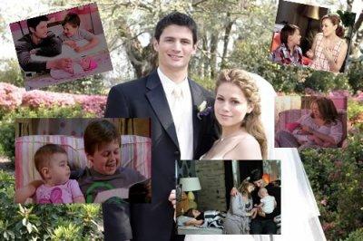 Famille Scott