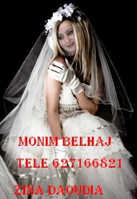 monimbelhaj@hotmail.com