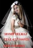 Pictures of monimbelhaj