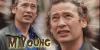 • Misfits-Officiel •  » M.Young # SAISON 1