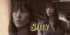 • Misfits-Officiel •  » Sally # SAISON 1