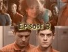 • Misfits-Officiel •  » Episode 3 # SAISON 1