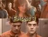 • Misfits-Officiel •  » Episode 3 # SAISON 1