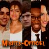 Misfits-Officiel
